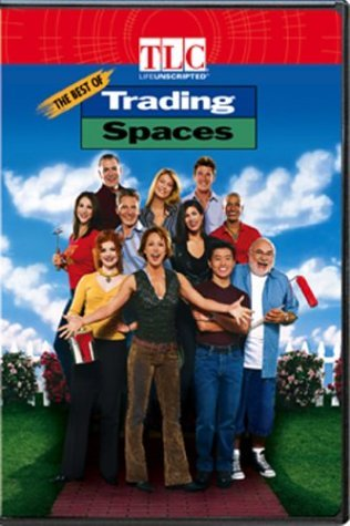 Trading Spaces Trading Spaces Clr Cc Nr