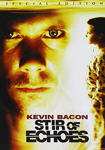 Stir Of Echoes Stir Of Echoes R Special Ed.