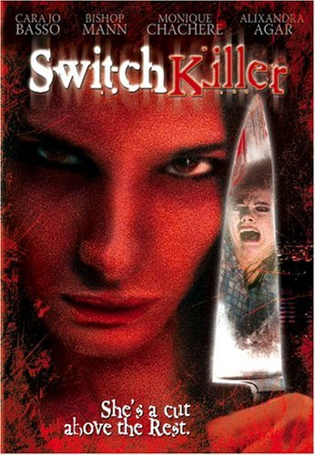 Switch Killer Switch Killer Clr Nr