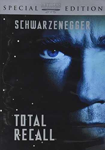 Total Recall Total Recall Ws Nr