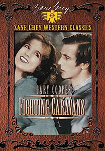 Fighting Caavans Fighting Caavans Nr