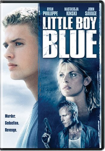Little Boy Blue Little Boy Blue Clr Nr