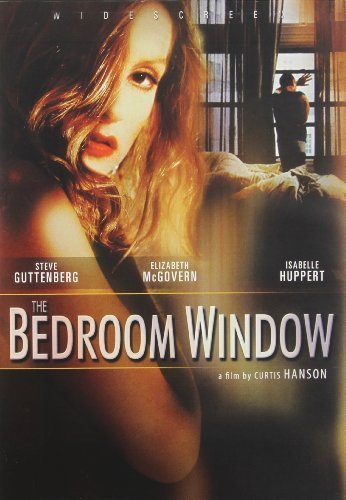 Bedroom Window Bedroom Window Clr Ws R