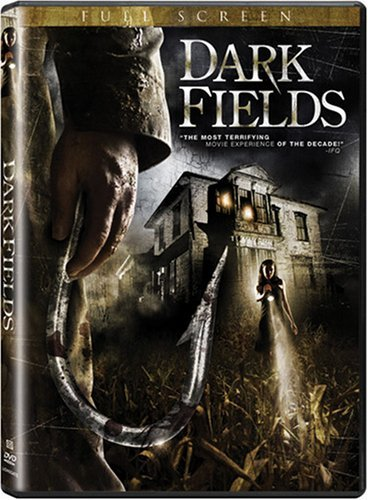 Dark Fields Dark Fields R