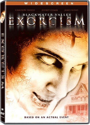 Blackwater Valley Exorcism Blackwater Valley Exorcism Clr Ws R