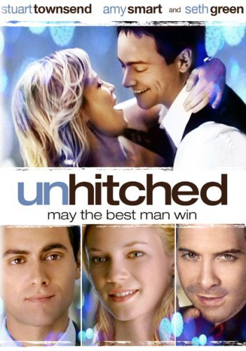Unhitched Unhitched Clr Ws Nr