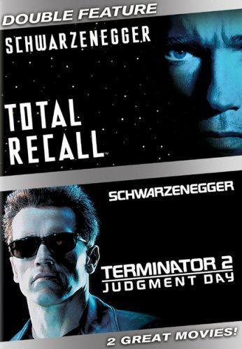 Total Recall Terminator Judgme Total Recall Terminator Judgme Clr Ws R