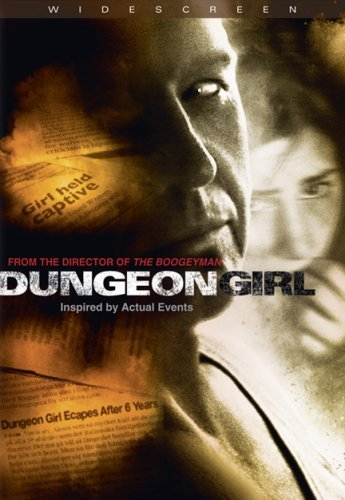 Dungeon Girl Dungeon Gir Ws R