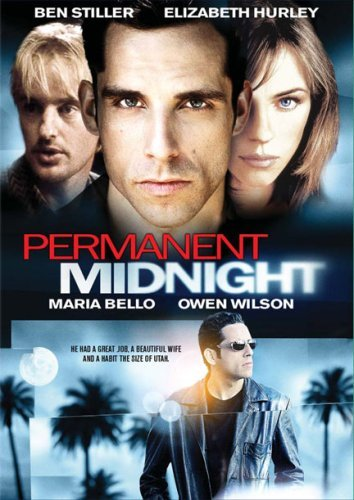 Permanent Midnight Permanent Midnight Ws R