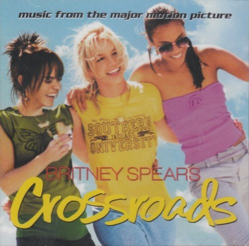 Crossroads Soundtrack