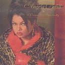 Angela Bofill I Wanna Love Somebody