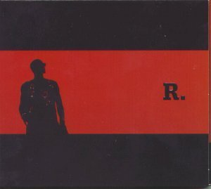 R. Kelly R. Clean Version 2 CD Set