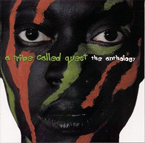 Tribe Called Quest Anthology