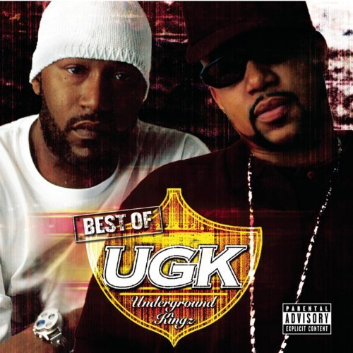 Ugk Best Of Ugk Explicit Version