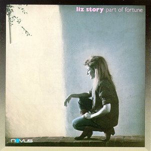 Story Liz Part Of Fortune