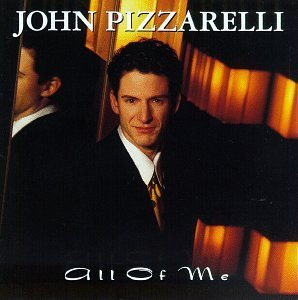Pizzarelli John All Of Me