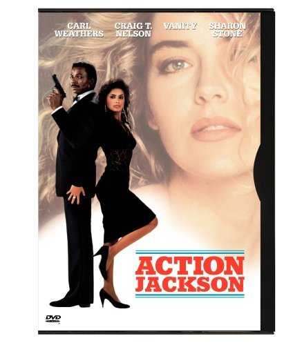 Action Jackson Weathers Nelson Vanity Stone W Clr Cc Dss Snap R