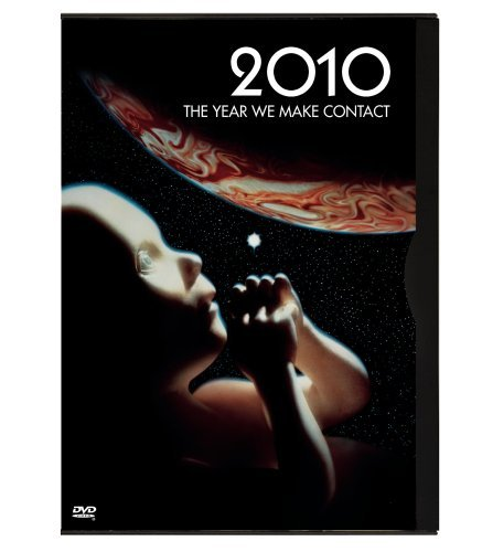 2010 Year We Make Contact Scheider Lithgow Mirren Balaba Clr Pg