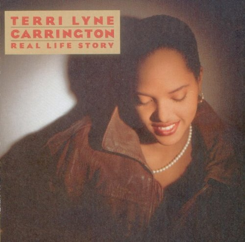 Carrington Terri Lyne Real Life Stories