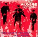 Wonder Stuff Eight Legged Groove Machine