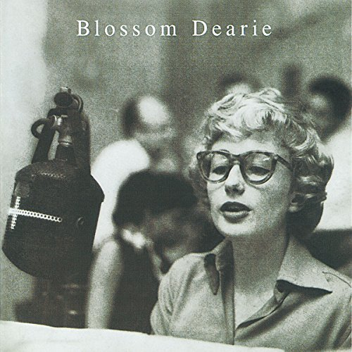Blossom Dearie Blossom Dearie