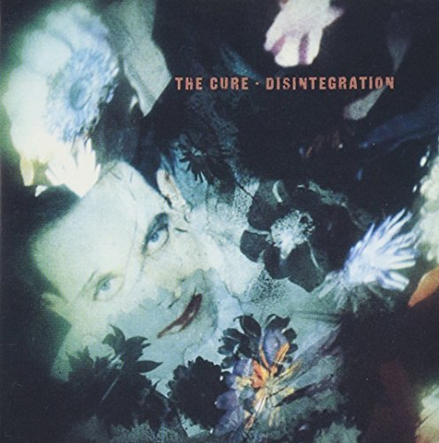 Cure Disintegration Import Arg