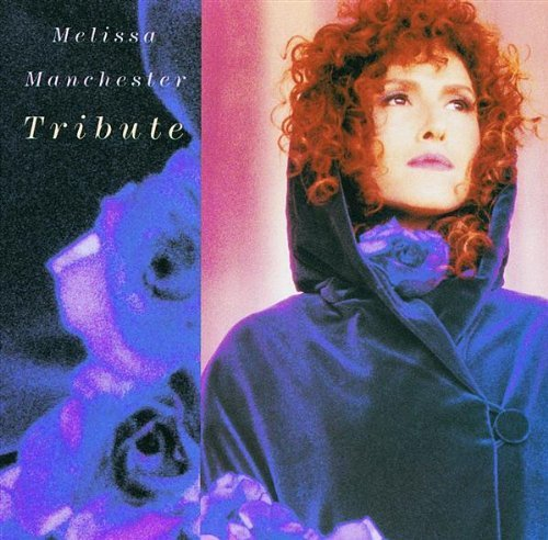 Melissa Manchester Tribute