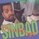 Sinbad Brain Damaged