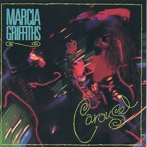 Marcia Griffiths Carousel