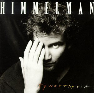 Himmelman Peter Synesthesia