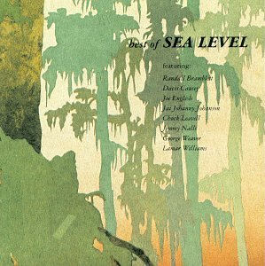 Sea Level Best Of Sea Level