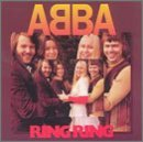 Abba Ring Ring Cr(23145 533984)