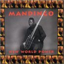 Mandingo New World Power