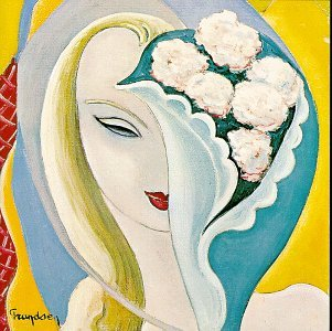 Derek & The Dominos Layla & Other Assorted Love So