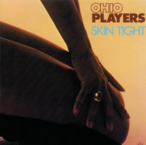 Ohio Players Skin Tight