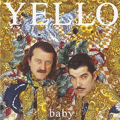 Yello Baby Import Deu