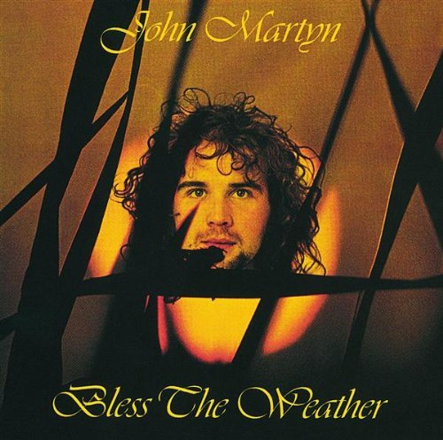 John Martyn Bless The Weather Import Ned