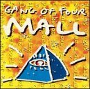 Gang Of Four Mall