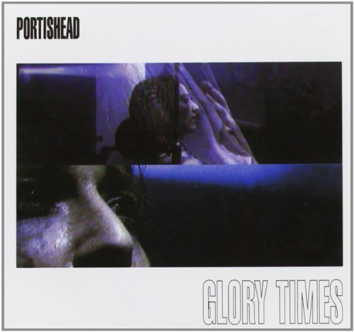 Portishead Glorytimes Import Can