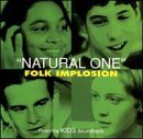 Folk Implosion Natural One