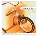 Starting Line With Hopes Of Starting Over Ep