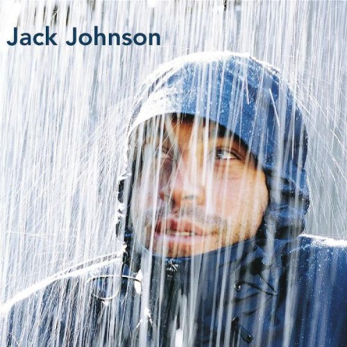 Johnson Jack Brushfire Fairytales