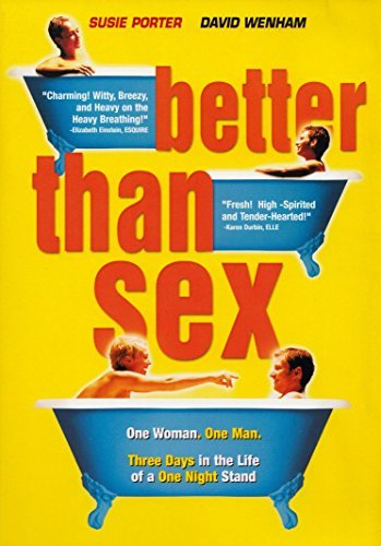 Better Than Sex Wenham Porter Clr Cc Ws R