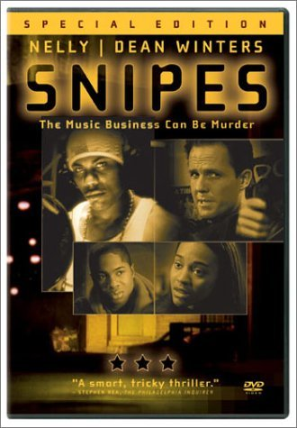 Snipes Nelly Winters Jones Clr Ws R