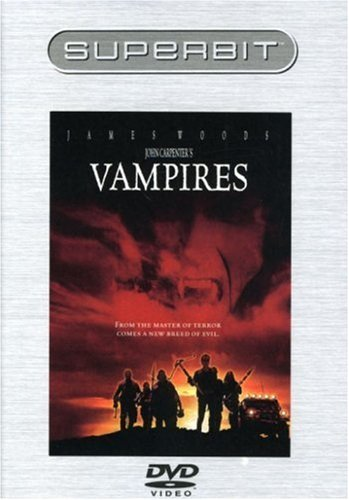 Vampires Woods Baldwin Lee Clr Ws R Superbit