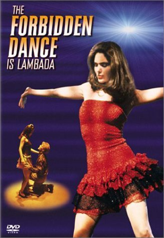 Forbidden Dance Is Lambada Harring James Brighton Garriso Clr Ws Pg13
