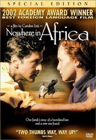 Nowhere In Africa Kohler Zimmerman Ninidez Habic Clr Ws Ger Lng Eng Sub R