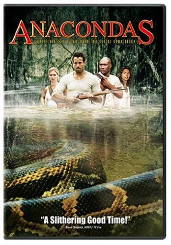 Anacondas Hunt For The Blood O Messner Strickland Marsden Che Clr Ws Fs Pg13