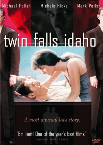 Twin Falls Idaho Polish Hicks Polish Bauchau Clr Cc 5.1 Ws Mult Sub R