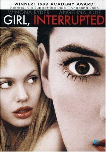 Girl Interrupted Ryder Jolie Goldberg Clr Cc 5.1 Ws R
